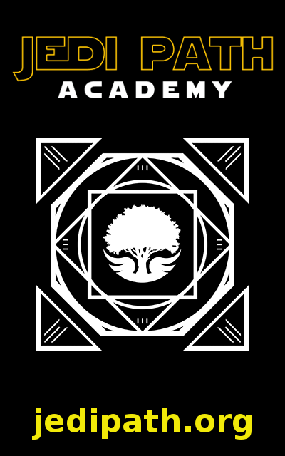 Jedi Patch Academy